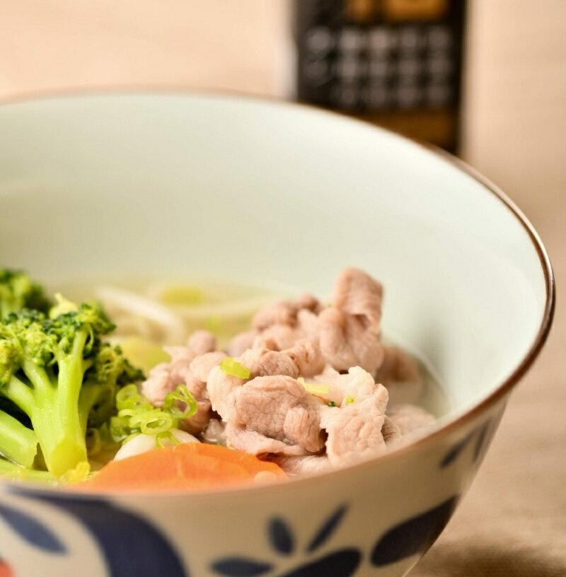 北海道根昆布濃縮高湯(4瓶組) 300ml / 瓶*4 日本直送 家常料理 2