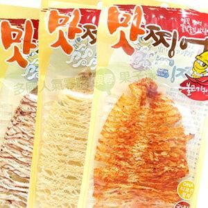韓國進口 DANA烤魷魚絲 [KR255] - 限時優惠好康折扣