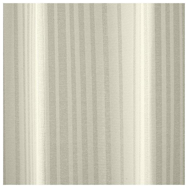 窗簾4件組 N-NASHA IV 100×140×4 NITORI宜得利家居 4