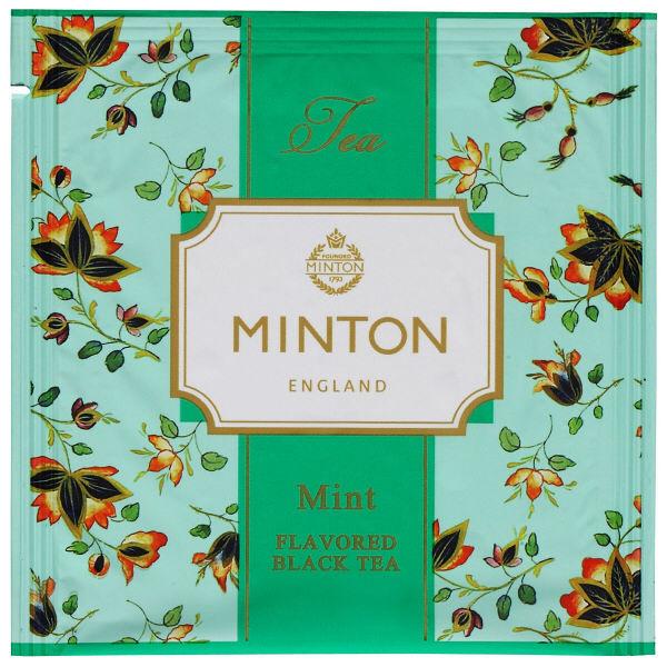 【MINTON】和紅茶-綜合五種類-京都 / 柚子 / 草莓 / 薄荷 / 生薑 10包入 22g  和風英式紅茶茶包 ミントン 和紅茶ティーバッグ  日本進口茶包 3.18-4 / 7店休 暫停出貨 3