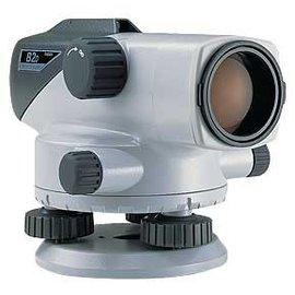 GOL32 D自動水準儀 BOSCH 32倍 B20 自動水準儀 32倍 SOKKIA 水平儀