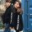 ◆快速出貨◆刷毛T恤 圓領刷毛 連帽刷毛 情侶T恤 暖暖刷毛 MIT台灣製.袖子FOREVER【YS0416】可單買.艾咪E舖 0