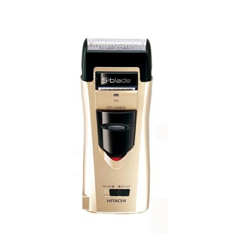 ★ 限量優惠價 ★ 日立 HITACHI 日本原裝 電動刮鬍刀 (RM-1850UD) 公司貨 0利率 免運