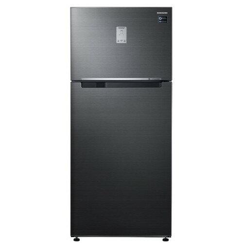 <br/><br/>  【SAMSUNG三星】532L雙循環雙門系列冰箱RT53K6235BS(魅力灰)【三井3C】<br/><br/>