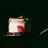 破盤5折↘美到哭!2018夢幻聖誕甜點 【樂樂甜點】新品上市 ❤草莓脆皮提拉米蘇(9入 / 盒) 3