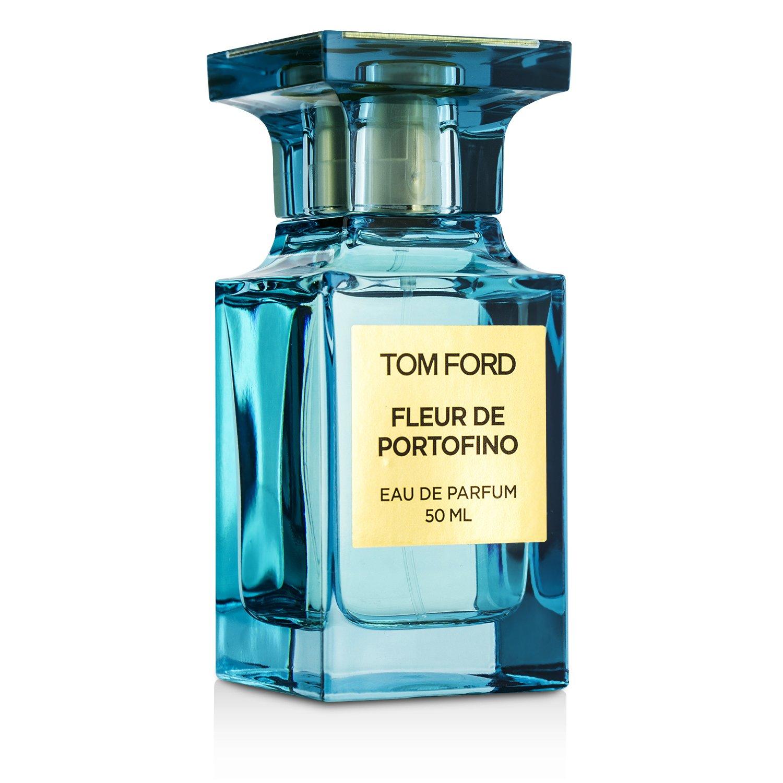 Tom Ford - Private Blend Fleur De Portofino 私人調香-地中海系列-沁藍海岸女性淡香精