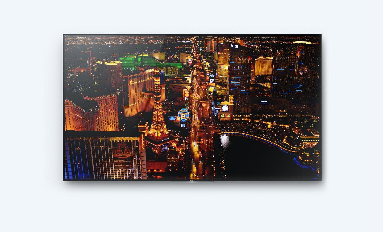 SONY 索尼 XBR~65X930D 美規LED^(4K3D^) 65吋液晶電視^(平行