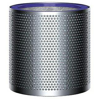 【日本代購】Dyson AM11WS 空氣清淨機 氣流倍增器 交換用玻璃HEPA濾心濾網 Pure Cool (銀/白)