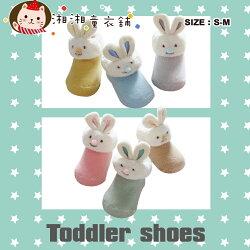【M0907】 男童 女童 兒童襪子 卡通汽車羽毛紗寶寶襪 防滑點膠兒童學步襪套 保暖童襪