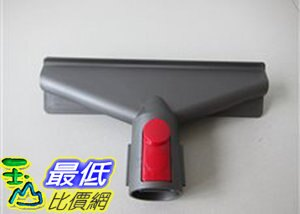 [106玉山最低比價網] DYSON V8 V7 V10 SV10 床墊 吸頭 Mattress tool