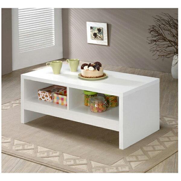 生活大發現-DIY家具-葳格茶几桌/書桌/邊桌/矮桌/咖啡桌/此為白色下標區