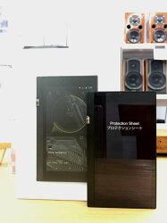 ☆宏華資訊廣場☆DP-X1A ONKYO DPX1A 高解析 頂級播放器 平衡輸出 支援DSD ES9018K2M 台灣公司貨