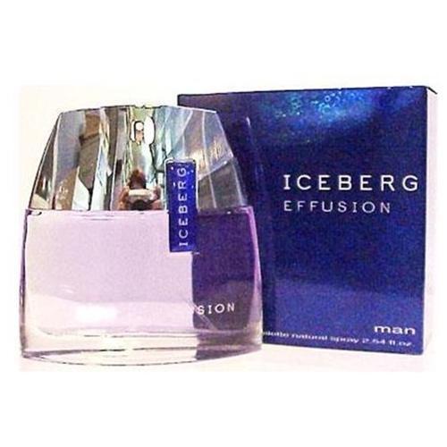 Iceberg Effusion Cologne 2.5 oz EDT Spray