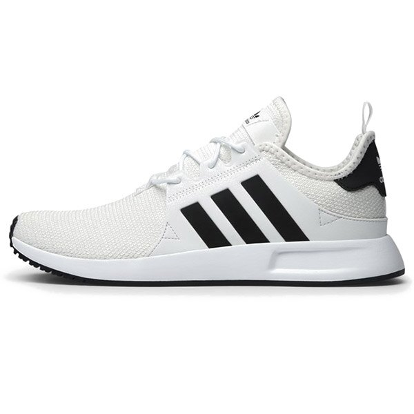 【ADIDAS】X_PLR 愛迪達 運動鞋 休閒鞋 白色 男鞋 -CQ2406