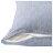 進階涼感 枕套 N COOL SP Q 19 NV 43×63 NITORI宜得利家居 6