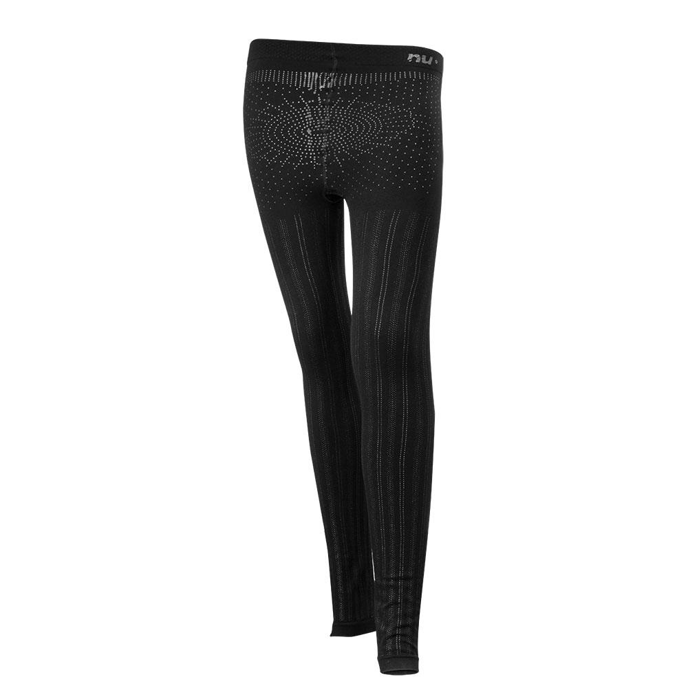 能量美塑衣 美塑褲◆NU旗艦店◆ 1
