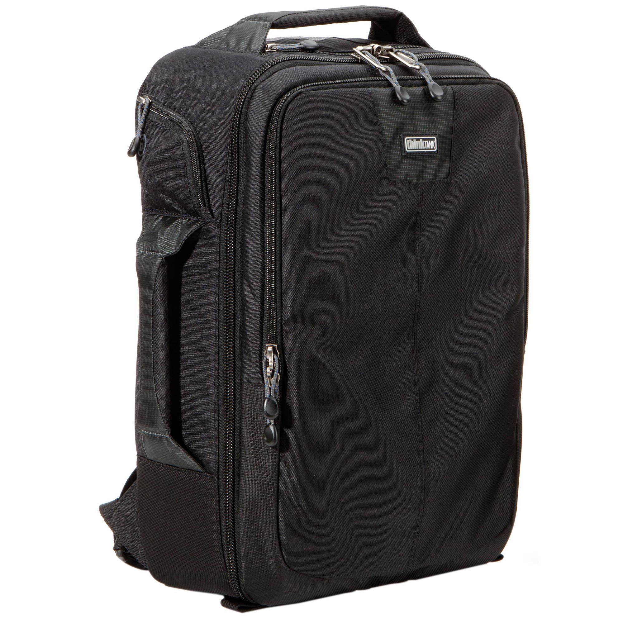 ◎相機專家◎ ThinkTank Airport Essentials AE483 後背包 彩宣公司貨