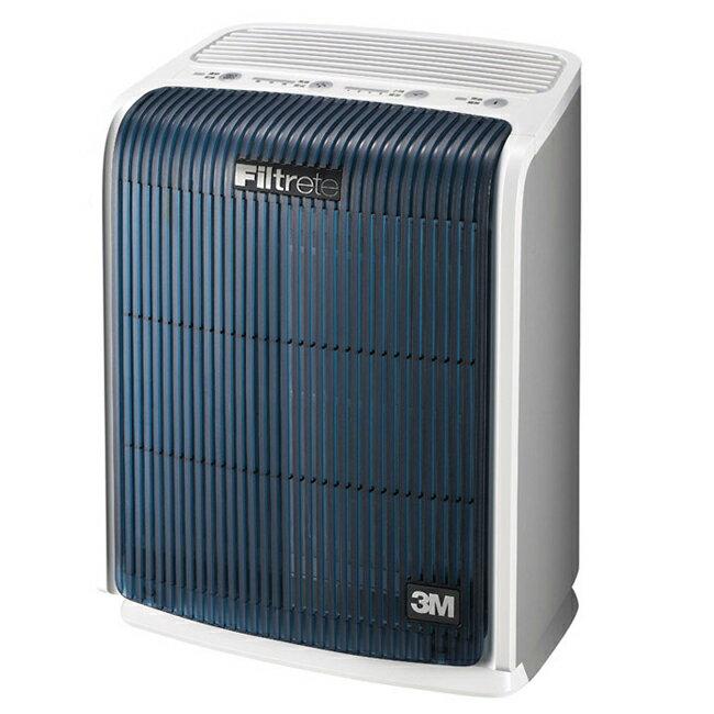 FA-T10AB 3M 淨呼吸空氣清淨機-極淨型(6坪)