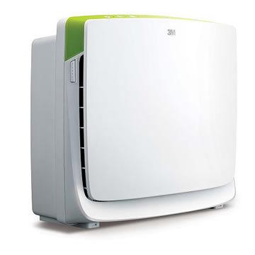 <br/><br/>  【3M】淨呼吸空氣清淨機(超優淨型)(MFAC-01)-適用7坪內<br/><br/>