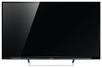CHIMEI奇美 55吋LED智慧聯網顯示器 TL-55SA80+視訊盒