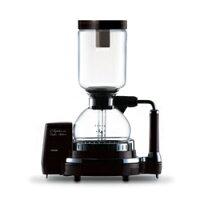 消暑廚房家電到TWINBIRD 電動虹吸式咖啡機CM-D853 送日本電動奶泡棒