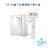 千山淨水VS-30廚下型離子活水機(三枚四槽) - 限時優惠好康折扣