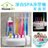 淨白spa沖牙機-家庭款 可收納牙膏牙刷 - 限時優惠好康折扣