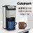 Cuisinart 美膳雅 全自動研磨美式咖啡機 DGB-1TW - 限時優惠好康折扣