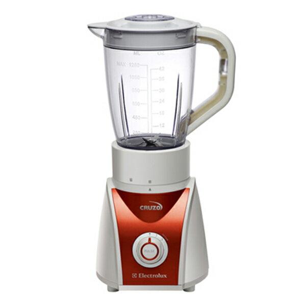 EBR2001  Electrolux 多功能1.25公升果汁機 - 限時優惠好康折扣