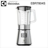 Electrolux伊萊克斯商品推薦EBR7804S 伊萊克斯 Electrolux 設計家系列冰沙果汁機