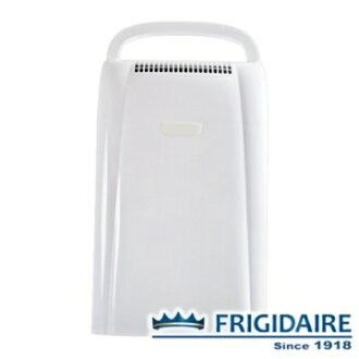 FDH-1501YA  美國富及第Frigidaire 15L觸控式清淨除濕機