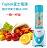 Fujitek富士電通 隨行杯果汁機 GE-J005藍色(單杯組) - 限時優惠好康折扣