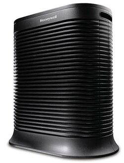 【有貨,送2片HEPA】Honeywell True HEPA抗敏系列空氣清淨機HPA-202APTW / Console 202(黑)