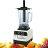 貴夫人生機博士全營養調理機 LVT768/LVT-768 - 限時優惠好康折扣