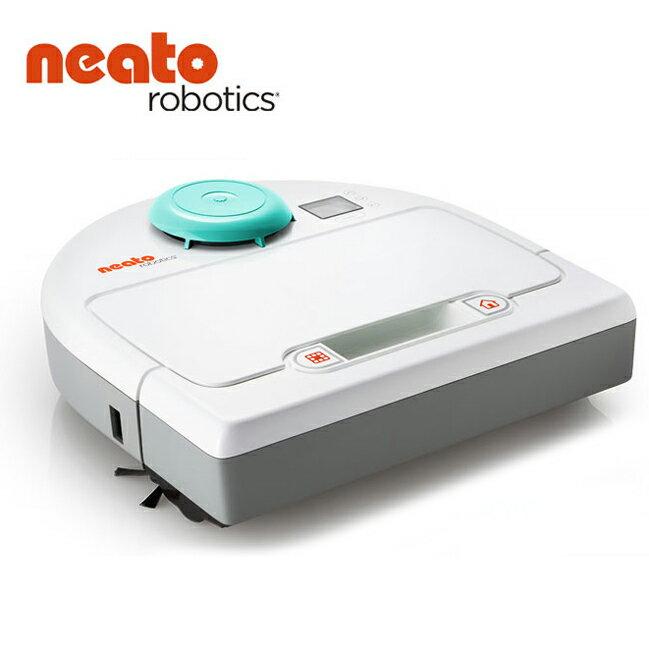 美國超熱銷 Neato Botvac 65 機器人自動吸塵器 - 限時優惠好康折扣