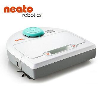 美國超熱銷 Neato Botvac 65 機器人自動吸塵器