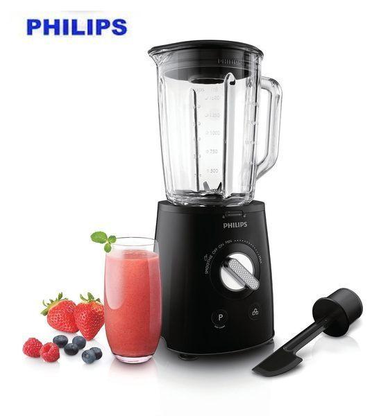 PHILIPS 飛利浦 HR2095 / HR-2095 超活氧果汁機- 700W - 限時優惠好康折扣