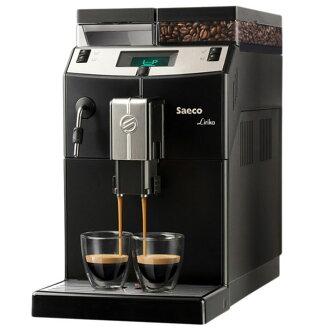 RI9840 PHILIPS飛利浦Saeco全自動義式咖啡機