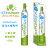 Sodastream氣泡水機專用二氧化碳盒裝鋼瓶425g - 限時優惠好康折扣