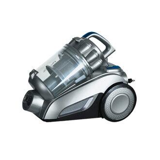 VCK4007 Whirlpool惠而浦550W多氣旋無集塵袋吸塵器