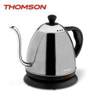 SA-K02  THOMSON 0.8L掛耳式咖啡快煮壺 0