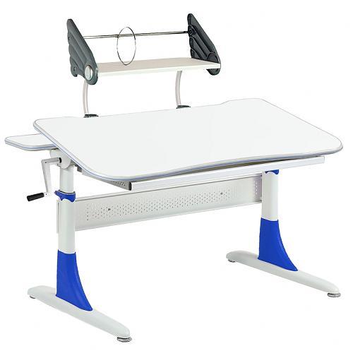 兒童成長書桌(兩色可選) - 限時優惠好康折扣