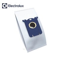 Electrolux伊萊克斯商品推薦Electrolux伊萊克斯 S-bag長效不織布集塵袋 E201 (2包入)