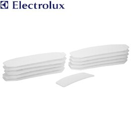 Electrolux 伊萊克斯 TrilobiteZA1/ZA2專用  微塵濾網 EF110 - 限時優惠好康折扣