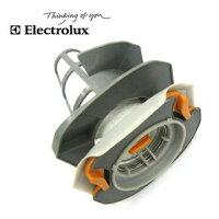 Electrolux伊萊克斯商品推薦Electrolux伊萊克斯專用濾網杯 EL-015 / EL015 (2組)