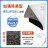 加強除臭型沸石活性炭CZ濾網 適用HPA-801APTW honeywell空氣清靜機 尺寸:25*25.7cm(10入) - 限時優惠好康折扣