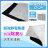 超強靜電集塵加強除臭型活性炭濾網 適用16500 honeywell空氣清靜機尺寸:37*28cm (10入) - 限時優惠好康折扣