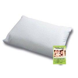 防蹣(螨)寢具【伊莉貝特】純棉-兒童枕套 36*48cm(一套2個) - 限時優惠好康折扣