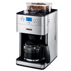 Princess 荷蘭公主全自動美式研磨咖啡機249401