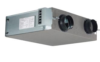Panasonic 國際牌 全熱交換器 FY-E15PMAW ,AC220V 含配送不含安裝
